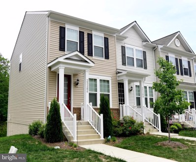 23286 Starry Way, California, MD 20619 - MLS#: 1001184536