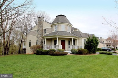 2632 Monocacy Ford Road, Frederick, MD 21701 - MLS#: 1001186642