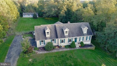 244 Water Wheel Drive, Port Deposit, MD 21904 - MLS#: 1001186754