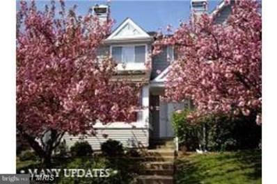 449 Kentmore Terrace, Abingdon, MD 21009 - MLS#: 1001186770