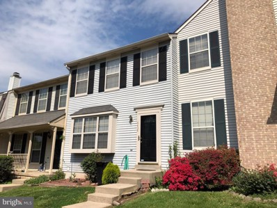 6438 Selby Court, Centreville, VA 20121 - MLS#: 1001186816