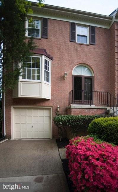 4674 Luxberry Drive, Fairfax, VA 22032 - MLS#: 1001186838