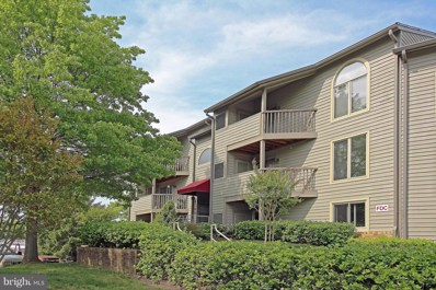 2100 Chesapeake Harbour Drive E UNIT T2, Annapolis, MD 21403 - MLS#: 1001187110