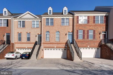 12805 York Mill Lane, Clarksburg, MD 20871 - MLS#: 1001187154