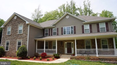59 Alderwood Drive, Stafford, VA 22556 - MLS#: 1001187682