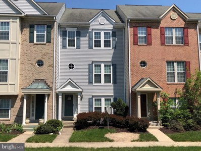 116 Autumn End Place, Laurel, MD 20724 - MLS#: 1001187692