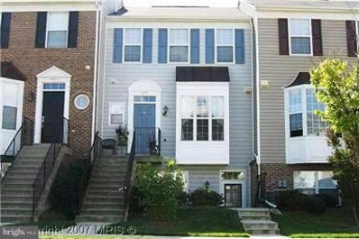 1224 Rockland Court, Crofton, MD 21114 - MLS#: 1001187878