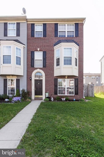 682 Seawave Court, Baltimore, MD 21220 - MLS#: 1001188062