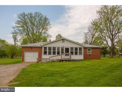 104 Saginaw Road, New London Twp, PA 19352 - MLS#: 1001188146