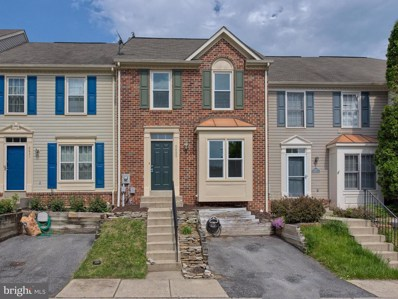 6629 Commodore Court, New Market, MD 21774 - MLS#: 1001188208