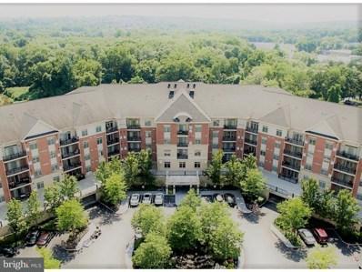 342 Carson Terrace, Huntingdon Valley, PA 19006 - MLS#: 1001188538