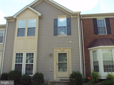 43171 Gatwick Square, Ashburn, VA 20147 - MLS#: 1001188618