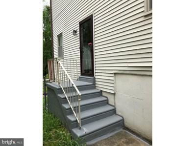 839 N Centennial Sq N, Philadelphia, PA 19116 - MLS#: 1001188642
