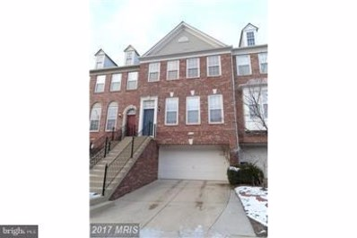 4609 Fair Valley Drive, Fairfax, VA 22033 - MLS#: 1001188730
