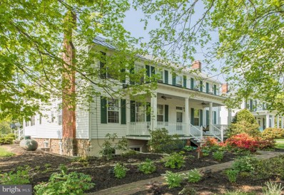 9075 John S Mosby Highway, Upperville, VA 20184 - MLS#: 1001188884