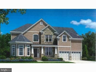 1376 Memorial Drive, Warwick, PA 18974 - MLS#: 1001189114