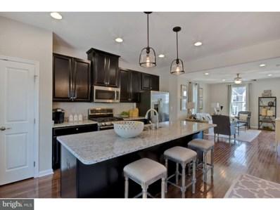123 Pinnacle Place, Sewell, NJ 08080 - MLS#: 1001189196