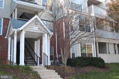 12155 Penderview Terrace UNIT 804, Fairfax, VA 22033 - MLS#: 1001189260