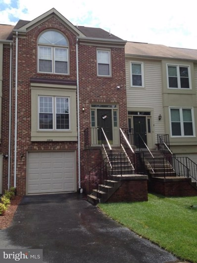 13936 Middle Creek Place, Centreville, VA 20121 - MLS#: 1001189294
