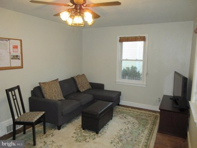 862 Frederick Street N, Arlington, VA 22205 - MLS#: 1001189392