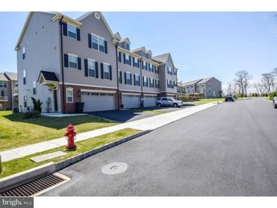 20 Platt Place, Feasterville, PA 19053 - MLS#: 1001189402