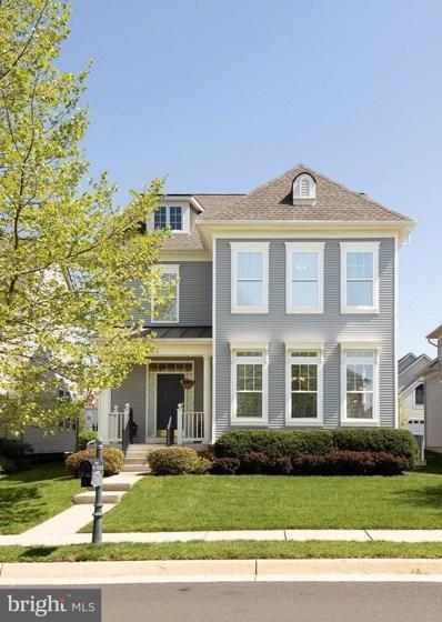 42048 Basalt Drive, Aldie, VA 20105 - MLS#: 1001189470