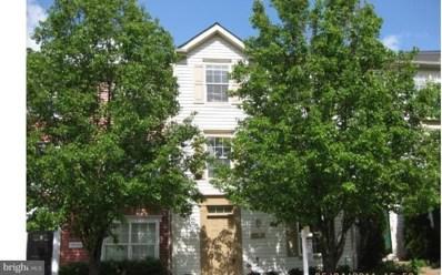 10207 Magnolia Grove Drive, Manassas, VA 20110 - MLS#: 1001189614