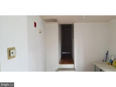 2342 N Broad Street, Philadelphia, PA 19132 - MLS#: 1001189734