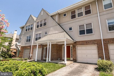 5221 Tabard Court, Baltimore, MD 21212 - MLS#: 1001189748
