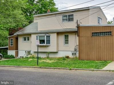 700 N Lenola Road, Moorestown, NJ 08057 - MLS#: 1001189804