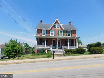 111 Main Street, New Freedom, PA 17349 - #: 1001189910