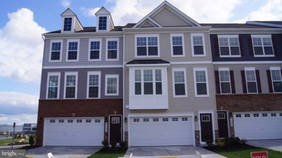6597 Corbel Way, Frederick, MD 21703 - MLS#: 1001189912