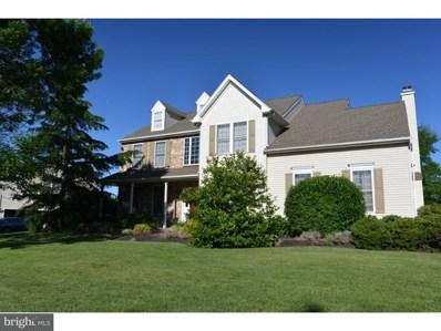 5426 Windtree Drive, Doylestown, PA 18902 - MLS#: 1001189922