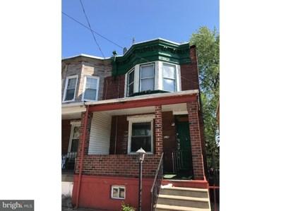 5140 W Stiles Street, Philadelphia, PA 19131 - MLS#: 1001190172