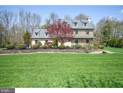 40 Horner Lane, Franklinville, NJ 08322 - #: 1001190296