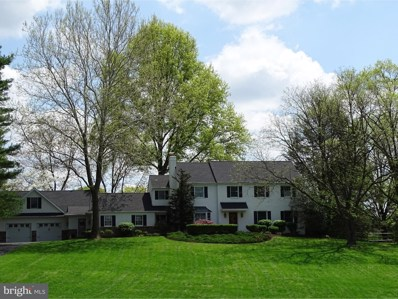 630 General Weedon Drive, West Chester, PA 19382 - MLS#: 1001190322