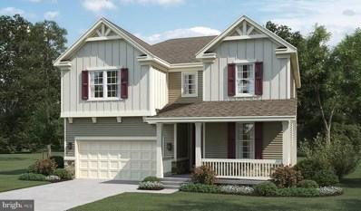 604 Electric Avenue, Culpeper, VA 22701 - MLS#: 1001190490