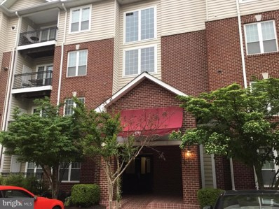 1571 Spring Gate Drive UNIT 6204, Mclean, VA 22102 - MLS#: 1001190510