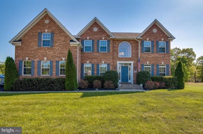 6401 Hedgewick Court, La Plata, MD 20646 - MLS#: 1001190514