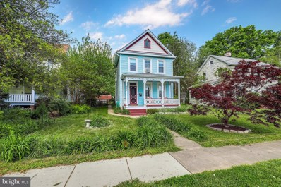 331 Laurel Avenue, Laurel, MD 20707 - MLS#: 1001190660