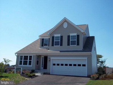 3 Claiborne Road, North East, MD 21901 - #: 1001190678