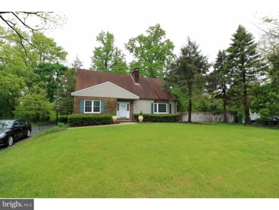 277 Yardville Allentown Road, Hamilton, NJ 08620 - MLS#: 1001190684
