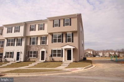 1 Claiborne Road, North East, MD 21901 - #: 1001190724