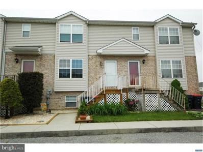 764 Marian Drive, Middletown, DE 19709 - MLS#: 1001190746