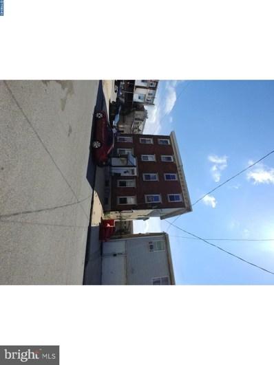 210 Walnut Street, Norristown, PA 19401 - #: 1001190828