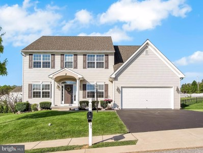 4 Cale Drive, New Freedom, PA 17349 - #: 1001190878