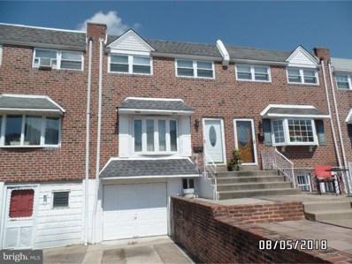 3710 Bandon Drive, Philadelphia, PA 19154 - MLS#: 1001191102