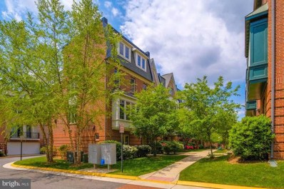 3132 Blue Barn Way, Fairfax, VA 22031 - MLS#: 1001191156