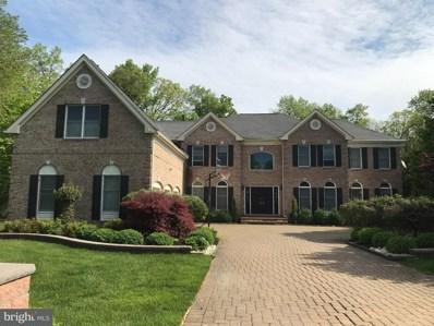 62 Stonecliff Road, Princeton, NJ 08540 - MLS#: 1001191426