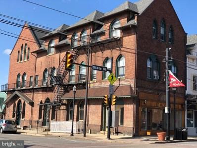 2 W State Street UNIT E, Media, PA 19063 - MLS#: 1001191456